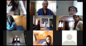 academia camargo junio 2020_ (14)