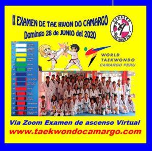 academia camargo junio 2020_ (15)