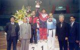 edgard camargo campeón por equipos